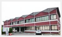 タクマ・エンジニアリング株式会社 京都事業所